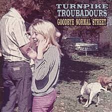 Floores Country Store Tickets by Tickets To Turnpike Troubadours John T Floore Country Store In
