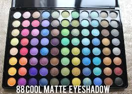 cool makeup palettes mugeek vidalondon