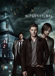 halloween supernatural background widescreen images collection of supernatural quim eymor