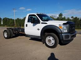 Ford F350 Dump Truck 1997 - 2006 ford f 550 crewcab with brand new dump body for sale