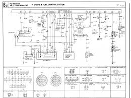 b6t injector loom wiring what wires go where