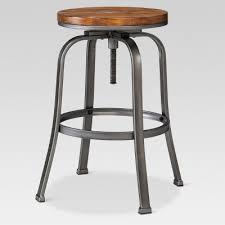 bar stools u0026 counter stools target