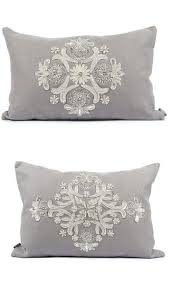 best 25 decorative pillows for bed ideas on pillows