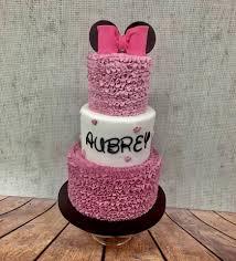 too nice to slice bakery kitchener ontario 18 reviews 410