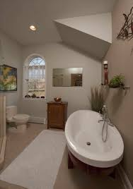 monmouth national design u your lifestyle design bathroom design