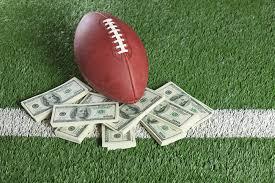 bet on thanksgiving day nfl sportsbooks