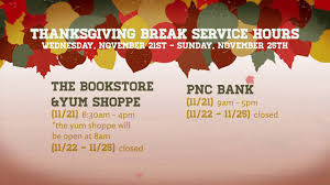 the commons thanksgiving 2012 service hours on vimeo