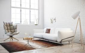 Sofa And Armchair Interior Desigen Living Room Tv Dresser Sofa Chair Table White
