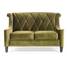 green velvet sofa ikea green velvet couch modern green velvet