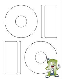 100 memorex cd label template word 7 best images of cd