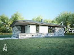 single family house d14 typical projects projects