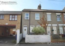 3 Bedroom House For Sale In Chafford Hundred 3 Bedroom Houses To Rent In Chafford Hundred Zoopla