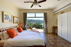 asian paints bedroom colour combinations large size of