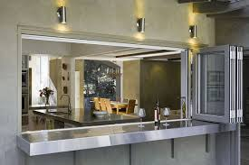 kitchen islands kitchen counter or bar distance between counter