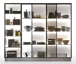display case led lighting systems diffused led lighting system led lights from arclinea architonic