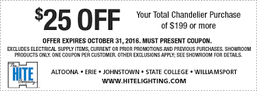 lighting the web coupon smart lighting values save on chandeliers hite lighting