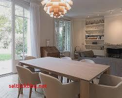 lustres pour cuisine lustre salon moderne luxe lustres salon salle a manger pour idees de