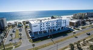 Comfort Inn Ft Walton Beach Fort Walton Beach Hotel Courtyard Fort Walton Beach West Destin