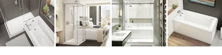 compact bathroom designs small bathroom design