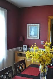 salute favorite paint colors blog