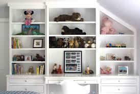 childrens desk and bookshelves kids desk with bookshelf best design ideas for home and office