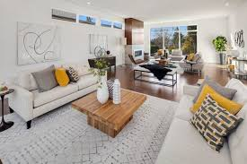 seattle staged to sell home staging photo gallery