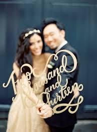 Wedding Photo Props Photo Props U0026 Cool Backdrops Wedding Bar U0026 Bat Mitzvah Sweet