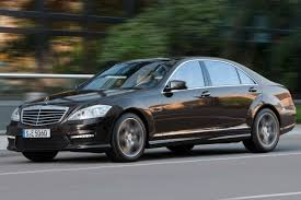 used 2013 mercedes benz s class s63 amg pricing for sale edmunds