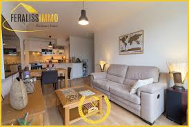 appartement 2 chambres val d oise 95 appartement 2 chambres réf 6663134