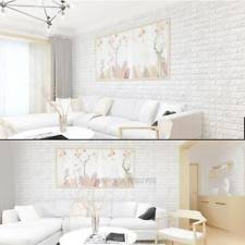 Full Wall Stickers For Bedrooms Décor Decals Stickers U0026 Vinyl Art Ebay