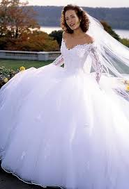 wedding dress search best 25 of milady wedding gowns ideas on miladys