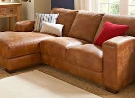 Dfs Sofa Bed Leather Sofa Beds At Dfs Centerfieldbar Com