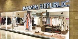 banana republic black friday banana republic the mall at millenia