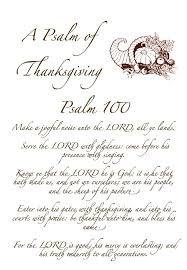 the 25 best psalm of thanksgiving ideas on