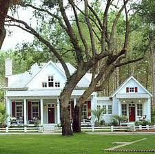 cottage house country cottage building plans built for and relaxation