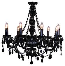 Gothic Home Decor Uk Cosy Gothic Chandelier On Home Decor Ideas With Gothic Chandelier