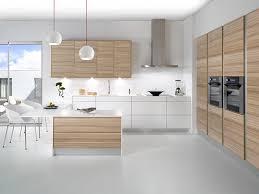 prix cuisine teissa cuisines teissa votre cuisine sur mesure avec cuisines remond et