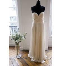 depot vente robe de mari e dépôt vente robe de mariée et lyon seven bustier