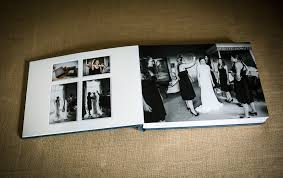 top 5 reasons you need a professional wedding album