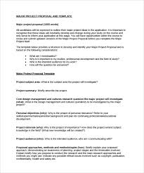 research plan template phd medical research proposal format