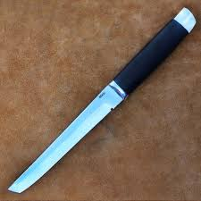 best forged kitchen knives fabulous forged knife best selling product mr dagger