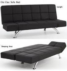 buying a sofa modern pull out sofa bed foter