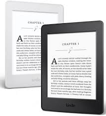kindle paperwhite 3g and wi fi review u2013 why would you buy paperwhite