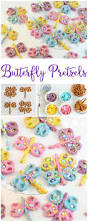 thanksgiving treats for kids to make best 25 kids food crafts ideas on pinterest food crafts