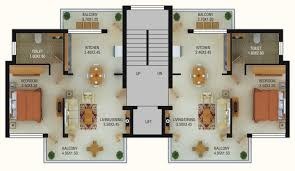 incredible ideas typical house floor plan dimensions 2 plans with
