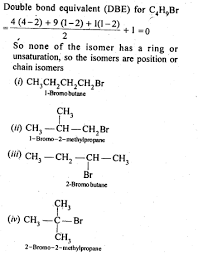 ncert class 12 solutions chemistry chapter 10 haloalkanes and