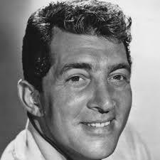 dean martin comedian actor singer biography com