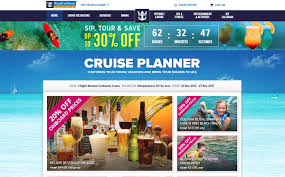 black friday cruise deals royal caribbean royal caribbean offering up to 30 off cruise planner purchases