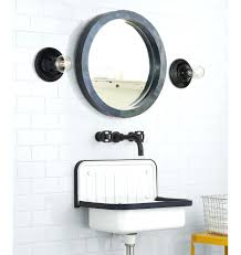 bathroom faucet matte black bathroom faucet faucets widespread