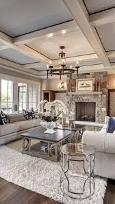 Luxury Living Room Furniture Toll Brothers Casabella At Windermere Fl Love The Balcony